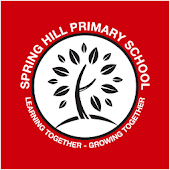 Spring Hill Primary School