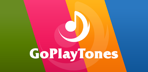 Ringtone Ojol Ojek Online Offline On Windows Pc Download Free 1 0 Com Goplaytones Ringtonegojekojol