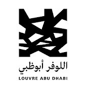Louvre Abu Dhabi – Multimedia Guide