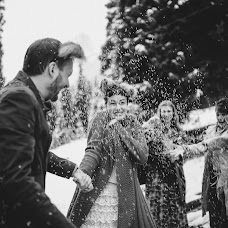 Wedding photographer Aleksey Gukalov (GukalovAlex). Photo of 06.10.2014