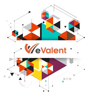 Affärsutvecklande säljare till eValent Group i Malmö