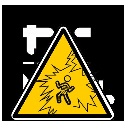 Calculos Electricos Z