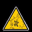 Calculos Electricos Z APK