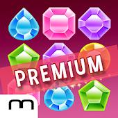 Diamond Crusher PREMIUM