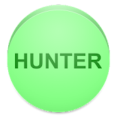 名言ホーム for HUNTER×HUNTER