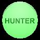 名言ホーム for HUNTER×HUNTER