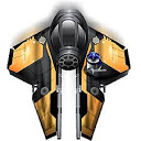 Spacecraft APK