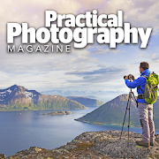 Practical Photography Magazine: No1 Photo Guide
