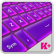 Keyboard Plus Fancy 3 0 38 latest apk download for Android