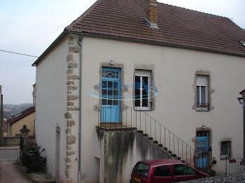 locaux professionels à Précy-sous-Thil (21)