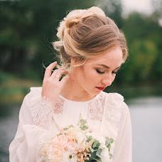 Wedding photographer Anastasiya Volkova (nastyavolkova). Photo of 20.03.2018