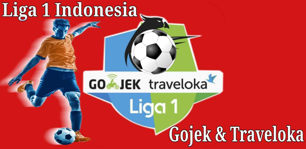liga 1 indonesia gojek traveloka 1 1 apk download com ligaindonesia gojektraveloka apk free apk support