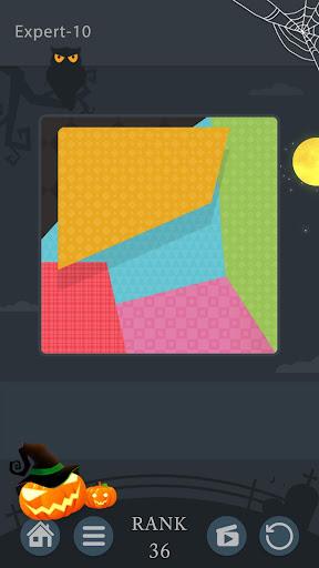 Puzzledom - classic puzzles all in one  captures d'écran 3