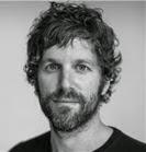 Bradley G. Munkowitz+tron+legacy