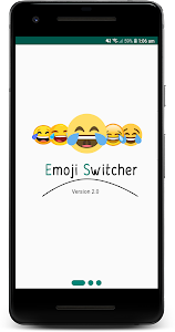 Emoji Switcher ( root ) 2 0 7 + (AdFree) APK for Android