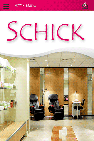 Schick Natural Body Therapies