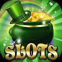 Grand Irish Slots icon