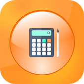 iSmart Calculator