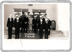 Photo: Operations '59