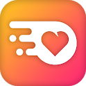 LILI: Video Call & Chat icon