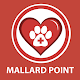 Download Mallard Point Vet Clinic For PC Windows and Mac