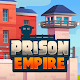 Prison Empire Tycoon - Idle Game Download for PC Windows 10/8/7