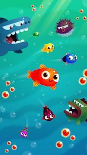 Fish & Trip 1