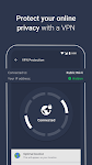 screenshot of AVG AntiVirus 2019 for Android Security Free