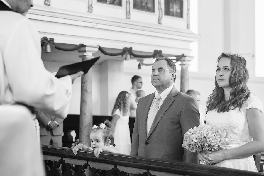 Fotografo di matrimoni Asya Belova (Asya). Foto del 15.08.2016