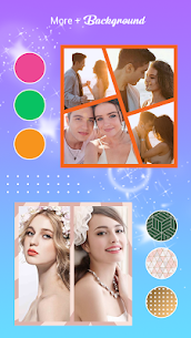 Download Photo Frame App for Android 4
