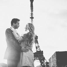Wedding photographer Anton Dyachenko (Dyachenkophoto). Photo of 13.06.2014