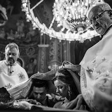 Wedding photographer Calin Dobai (dobai). Photo of 30.01.2019