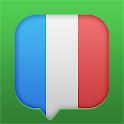 آموزش زبان فرانسوی - اصطلاحات و لغات فرانسه در سفر icon