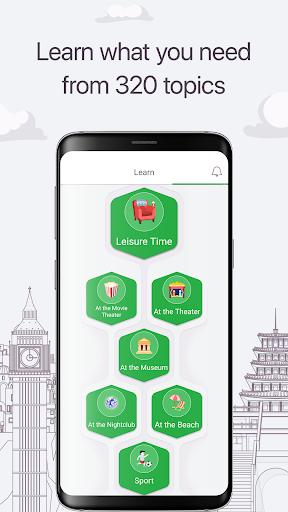Learn Indonesian - 15,000 Words 6.1.7 screenshots 4
