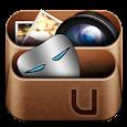 USpyCam (Ultra Spy Camera)
