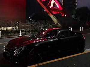 GTクーペ  GTSのカスタム事例画像 ✨ nori ✨ さんの2020年11月22日22:25の投稿