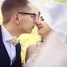 Wedding photographer Aleksey Arkhipov (alekseyarhipov). Photo of 13.04.2018