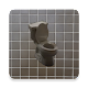 Tony the Toilet Buddy Download on Windows