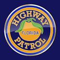 Florida Highway Patrol icon