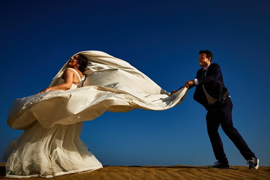 Wedding photographer Donatella Barbera (donatellabarbera). Photo of 12.06.2017