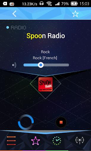 Radio Switzerland