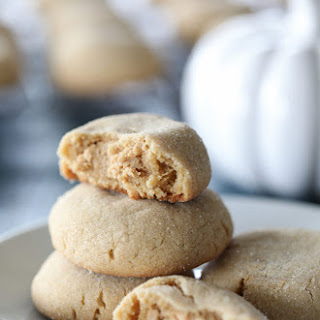 Peanut Butter Lover'S Peanut Butter Cookies Recipe