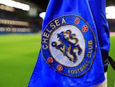 Chelsea veroordeelt racistische beledegingen van fans richting West Bromwich Albion speler