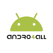 Andro4all Beta 2017