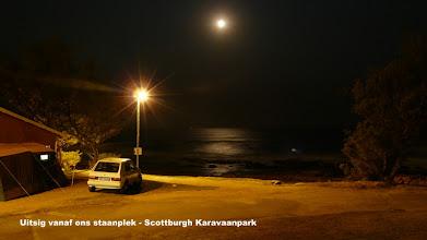 Photo: Mooi by maar mooi.  Hierdie prentjies lok ons weer en weer terug na Scottburgh