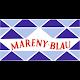 Mareny Blau Reservas APK