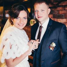 Wedding photographer Aleksandr Volkov (1volkov). Photo of 26.11.2014