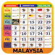 Malaysia Ca.. file APK for Gaming PC/PS3/PS4 Smart TV