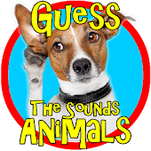 Guess the Animal Sounds