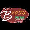 Brasil Pizzas icon